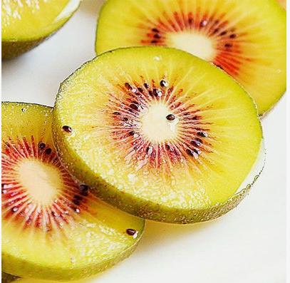 红心猕猴桃 新鲜当季水果奇异果应季猕猴桃老少皆宜
